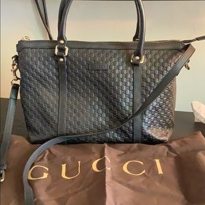 low priced 2405d 617f7 Women Gucci Outlet Purses on Poshmark